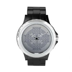 >>>Cheap Price Guarantee          	celtic cross watches           	celtic cross watches so please read the important details before your purchasing anyway here is the best buyThis Deals          	celtic cross watches Review on the This website by click the button below...Cleck Hot Deals >>> http://www.zazzle.com/celtic_cross_watches-256616549786132621?rf=238627982471231924&zbar=1&tc=terrest
