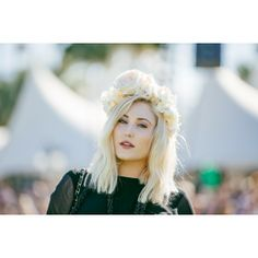 Super galeria com os looks lindos, divertidos e criativos de quem foi ao Coachella // 14-04-2014 // Gente // FFW Fashion Forward