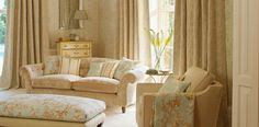 Home Furnishing Markets in China: Research Beam offers China Home Furnishing Market Research Report Published by Asia Market Info And Dev Co. [Report Price $4000]