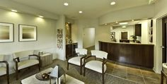 Dental Office Design by Design | http://your-working-design-collections.blogspot.com