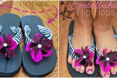 how-to-make-felt-embellished-flip-flops-660x344