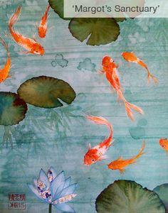 Margots-fish.jpg (314×400)