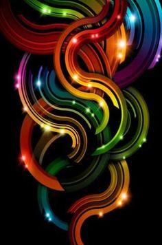 Color Curves
