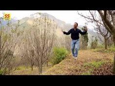 Kelang | New Himachali Folk Video 2014 | Haye Dhola | Rumail Singh | Him...