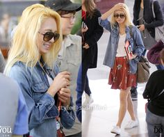Soshified Styling Outfit of the Week