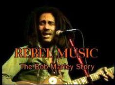 Resultado de imagen de bob marley biografia