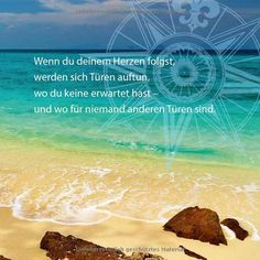 Folge stets deinem Herzen: Sergio Bambaren Bambaren Minibücher: Amazon.de: Sergio Bambaren: Bücher