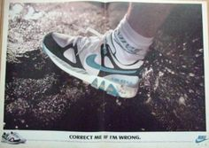 9bc754e1206c 8 Great Adidas images