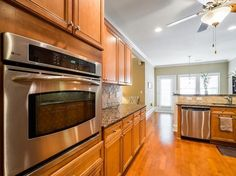 For Sale - 4175 Janice Drive Ne #3, Kennesaw, GA - $259,900. View details, map…