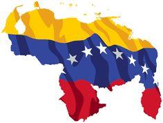 Venezuela, la crisis de un modelo económico inviable :https://vendiendo.co/blogs/venezuela-crisis-modelo-economico/