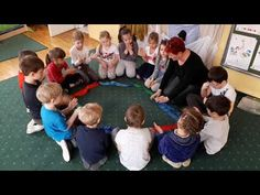 Kindergarten Music Lessons, Zumba Kids, Music For Kids, Kids Rugs, Activities, Children, Youtube, Music Class, Musicals