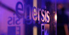 Fin de Enersis Endesa y Chilectra juntas aprueban cambio de nombres a Enel - Diario Financiero