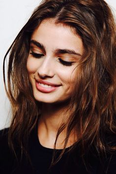 taylor marie hill. new fave. so pretty it hurts. goals