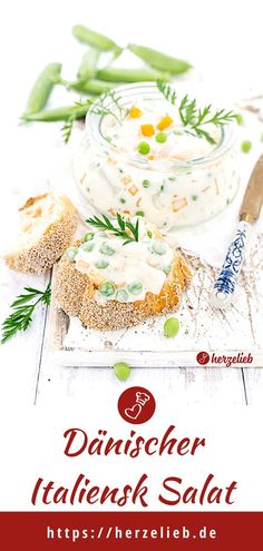 Food Garnishes, Mayonnaise, Blog, Catering, Brunch, Recipes, Butter, Buffet Recipes, Danish Recipes