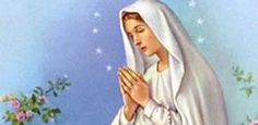 Catholic News Herald, Charlotte, North Carolina, the official newspaper for the Roman Catholic Diocese of Charlotte. Catholic News, Roman Catholic, Santa Bernadette, Water Org, What Would Jesus Do, Lives Of The Saints, Catholic Diocese, Our Lady Of Lourdes, Immaculate Conception