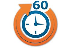 60 seconds trade in Binary Options