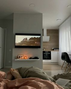 Mens Room Decor, Room Interior, Interior Design, Dream Apartment, Cozy Place, My Dream Home, Dream Life, House Rooms, House Design