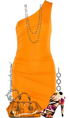 """""""Untitled #817"""" by mzmamie on Polyvore"""