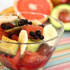Exotic Fruit Salad food salad healthy healthy food healthy eating food images fruit salad food pictures