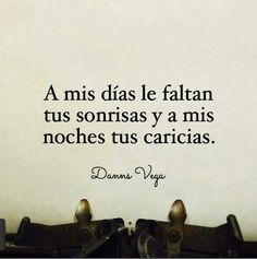 Frase Amor Quotes, Sad Quotes, Life Quotes, Inspirational Quotes, Good Morning In Spanish, Quotes En Espanol, Love Phrases, Positive Words, Sweet Words