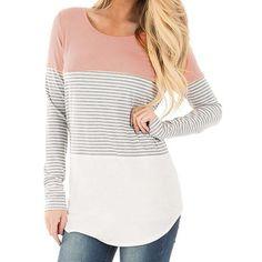 Keepmove 2020 Nurse Letters Printing Womens Short Sleeve Tee T-Shirt Tunic Blouse Tops