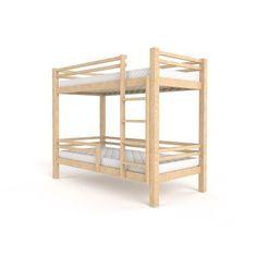 """#мебель сделать вам мебель?  Авторская Мастерская """"Князъ Артемий"""""""
