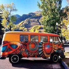 41 Vw Bus Love Ideas Vw Bus Vw Van Volkswagen Bus