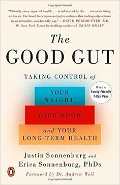 10 Must-Read Books for Happy, Healthy Eating | Live Happy Magazine