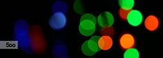 Festival Colours (Wide) by Shreeharsh Ambli on 500px