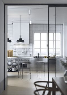 Blackhaus reflection interior design vray 3ds max 03