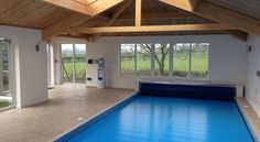 Image result for shed for hydrotherapy pool