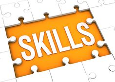 The 8 Biggest Skills Children's Ministry Leaders Need ~ RELEVANT CHILDREN'S MINISTRY