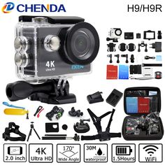 Original Eken H9/H9R action camera 4K wifi Ultra HD 1080p 60fps 170D Go waterproof mini cam pro sports camera gopro hero 4 style     Tag a friend who would love this!     FREE Shipping Worldwide     Get it here ---> https://hightechboytoys.com/original-eken-h9h9r-action-camera-4k-wifi-ultra-hd-1080p-60fps-170d-go-waterproof-mini-cam-pro-sports-camera-gopro-hero-4-style/