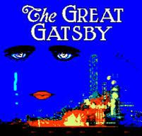 Help with Great Gatsby and the American Dream?