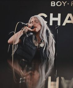 Billie Ellish knows how to sing a song and make you remember about her after you hear her songs. Billie Ellish knows how to sing a song and make you remember about her after you hear her songs. Billie Eilish, Pt Barnum, Margaret Atwood, She Song, Queen, Favorite Person, My Idol, Beautiful People, Celebs