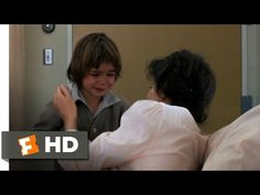 Terms of Endearment (9/9) Movie CLIP - Emma's Goodbyes (1983) HD - YouTube