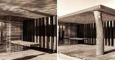 rafael iglesias arquitecto - Buscar con Google