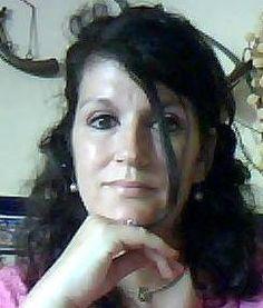 a minha linda esposa ROSINHA VIDAL