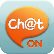 ChatON Android App Description: ChatOn is the instant messaging service that is developed by the Samsung for the all the smartphone users! Available for the Android Smartphone, the Tablet and the iOS devices including iPhone, iPod and the iPad, as well as the desktop PC. Normally anyone can use this Samsung's service for the communicating with the friends & family.Spend your time connecting with lovely buddies through ChatON!
