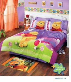 Disney Winnie the Pooh 6 Pc. Comforter Set / Twin Disney,http://www.amazon.com/dp/B004PBJPOW/ref=cm_sw_r_pi_dp_YNTIsb0ETG56FA6A