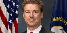 Rand Paul Wants To Be Your Cool President Who Understands Technology - http://techraptor.net/content/rand-paul-wants-to-be-your-cool-president-who-understands-technology | News, Technology
