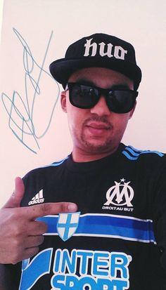 Flex-T #Swagga#OM#maillothird#europe#casquette#cap#OFFICIAL#Thug