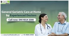 Call on 044 40143300 to avail complete home services such as Visits, Care and etc exclusively for Doctor On Call, Good Doctor, Nursing Care, Chennai, Creative Ideas, Health Care, Diy Creative Ideas, Nursing Jobs Uk, Health