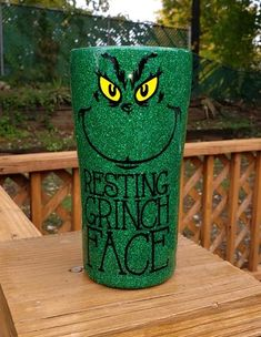Read more about coffee tips Christmas Tumblers, Christmas Cup, Christmas Carol, Vinyl Tumblers, Custom Tumblers, Grinch, Disney Tassen, Dory, Kids Tumbler