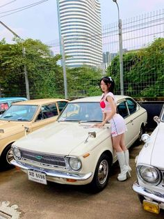 Toyota Corolla, Cutaway