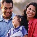 Sin el equilibrio correcto de los alimentos esenciales diarios, la salud y la vitalidad sufren. Los productos de Nutricin Dirigida estn diseados bajo el fundamento cientfico de Nutricin Celular (Cellular Nutrition technology) que le enva los nutrientes vitales a sus clulas para tratar sus necesidades alimenticias individuales y apoyar su bienestar total y su buena salud a largo plazo. Salud del Corazn, Digestiva, para la Mujer, para el Hombre, Infantil, Inmunolgica, Deportiva, etc.