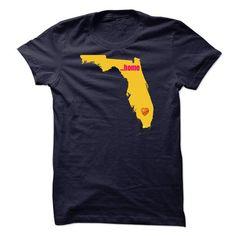 #tshirtsport.com #besttshirt #Florida will always be home  Florida will always be home  T-shirt & hoodies See more tshirt here: http://tshirtsport.com/