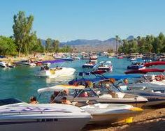 9 Best The Channel Lake Havasu Images In 2012 Channel Google