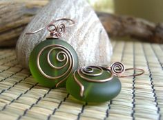 Hypnotised (Customer Design) - Lima Beads
