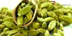 Ripples Commodity Blog: Cardamom Futures Zoom 4% As Physical Demand Picks ...